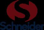 shneider-logo
